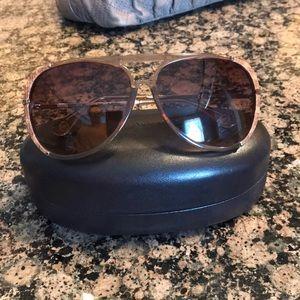 Michael Kors Julia Sunglasses